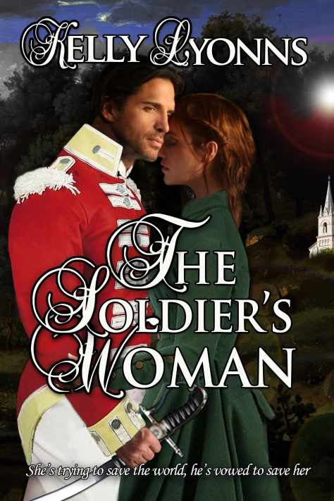 mediakit_bookcover_thesoldierswoman