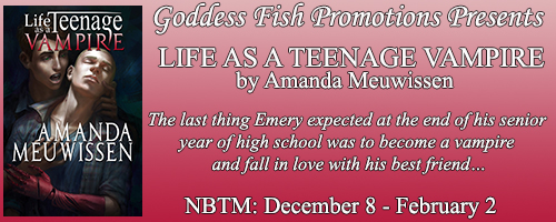 nbtm_tourbanner_lifeasateenagevampire