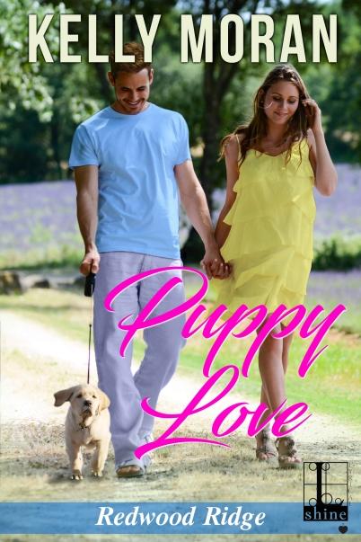 3puppy-love-highres