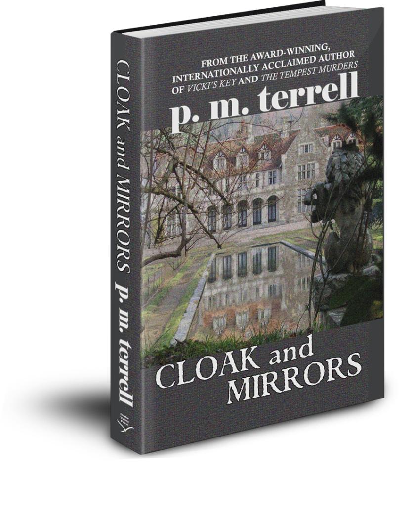 mediakit_bookcover_cloakandmirrors