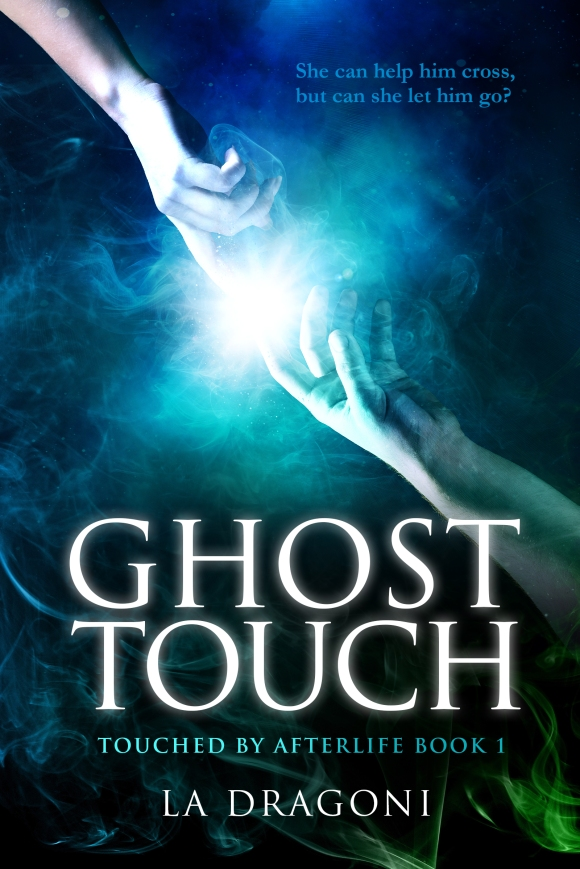 mediakit_bookcover_ghosttouch
