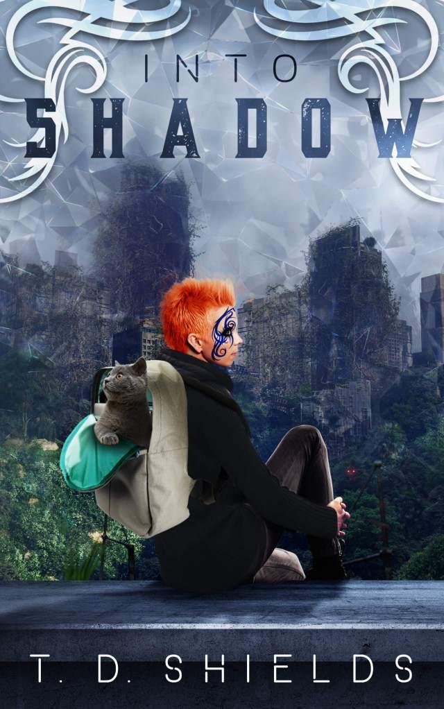 mediakit_bookcover_intoshadow