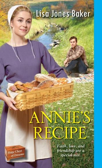 Annie's Recipe jpeg
