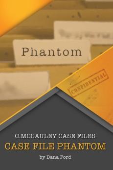 Cover_Case File Phantom