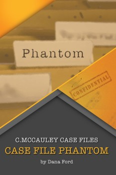 Cover_Case File Phantom