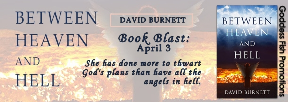 TourBanner_BetweenHeavenAndHell