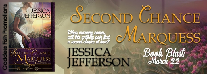 TourBanner_BookBlast_SecondChanceMarquess(1)