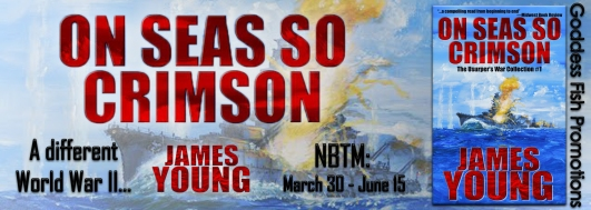 TourBanner_OnSeaSoCrimson