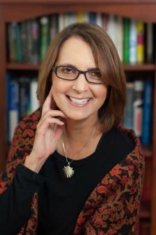 Author_Frances-Caballo