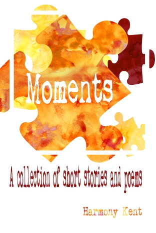 BookCover_Moments