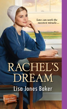 BookCover_RachelsDream
