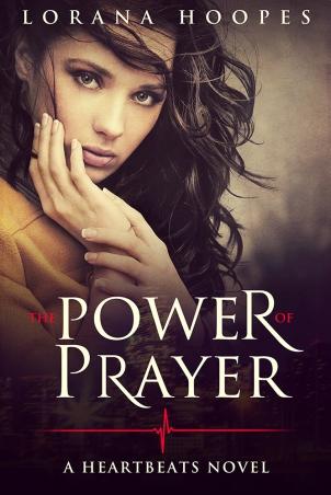MediaKit_BookCover_ThePowerOfPrayer