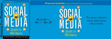 TourBanner_SocialMediaJustforWriters