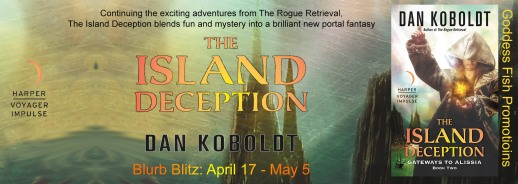 TourBanner_TheIslandDeception