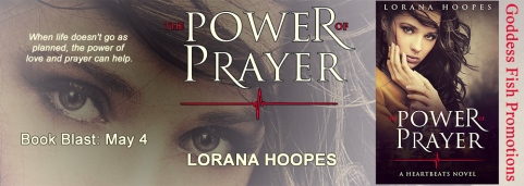 TourBanner_ThePowerOfPrayer