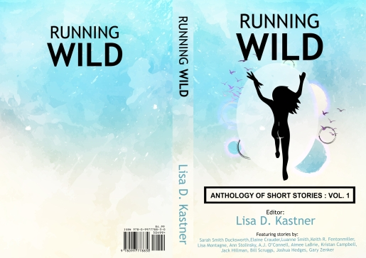 BookCover_RunningWildAnthology