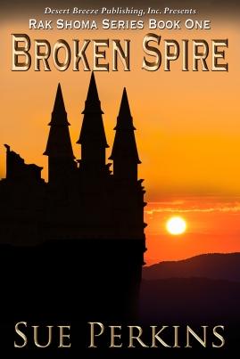 MediaKit_BookCover_BrokenSpire