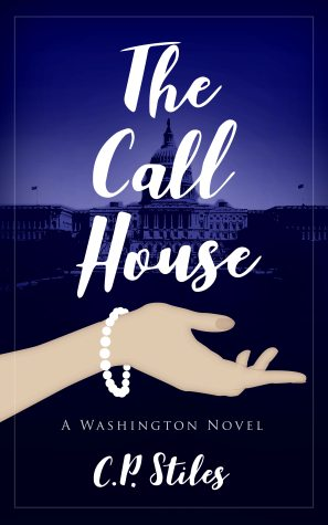 MediaKit_BookCover_TheCallHouse