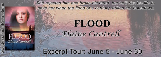 TourBanner_Flood