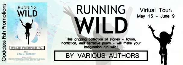 TourBanner_RunningWild