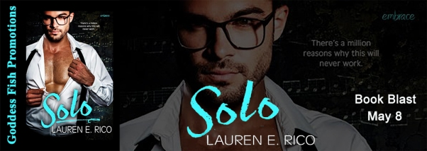 TourBanner_Solo