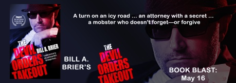 TourBanner_TheDevilOrdersTakeout