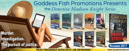 0Tour Banner_Detective-Madison-Knight-Series
