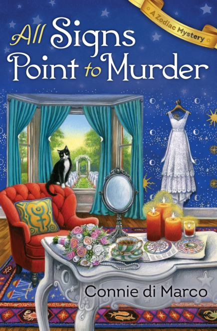 BookCover_All Signs Point to Murder
