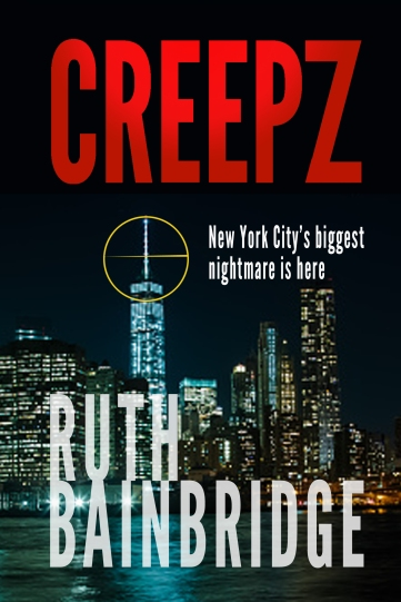 BookCover_Creepz (1)