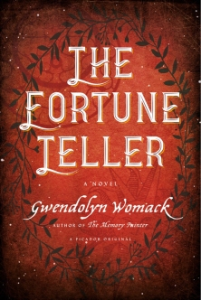 MediaKit_BookCover_TheFortuneTeller