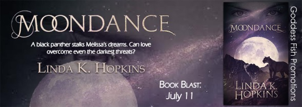 TourBanner_Moondance