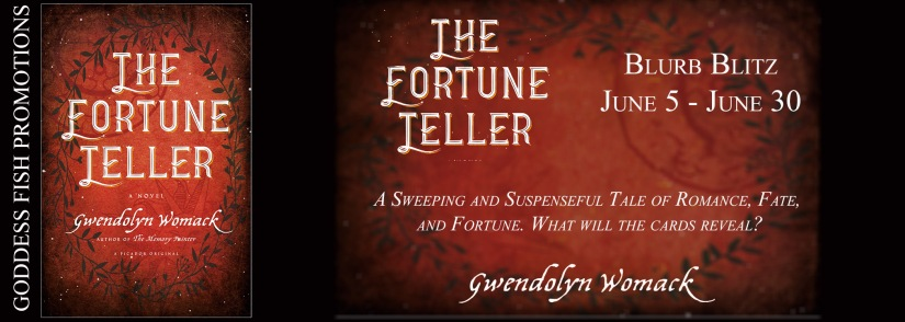 TourBanner_TheFortuneTeller