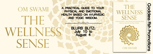 TourBanner_TheWellnessSense