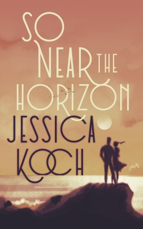 BookCover_SoNeartheHorizon_cover_final