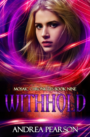 BookCover_Withhold