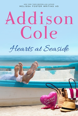 Cover_Seaside_Hearts
