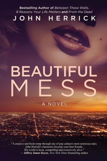 MediaKit_BookCover_Beautiful Mess_hires