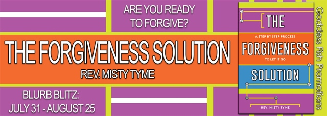 TourBanner_TheForgivenessSolution