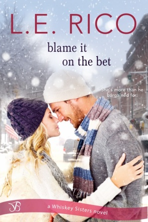 BlameItOnTheBet-Entangled_500x750