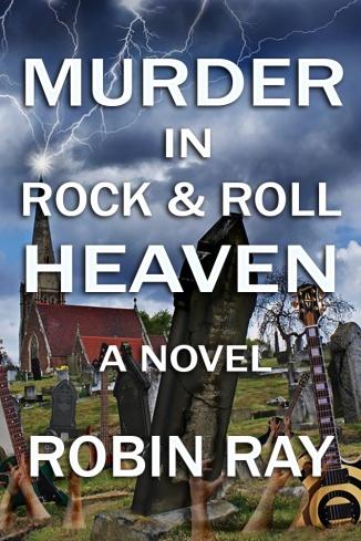 BookCover_MurderInRockAndRollHeaven