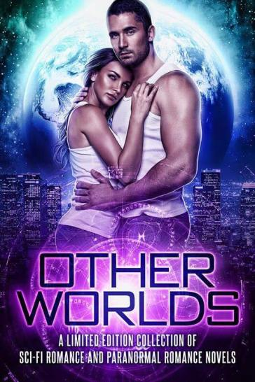 BookCover_OtherWorlds