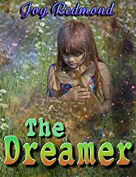 Dreamer Joy
