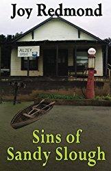 Sins Joy