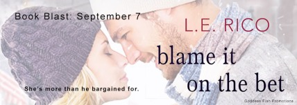 TourBanner_BlameItOnTheBet