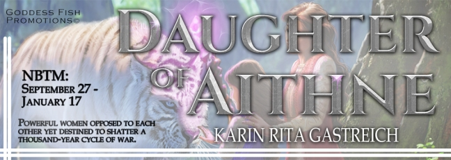 TourBanner_DaughterOfAithne