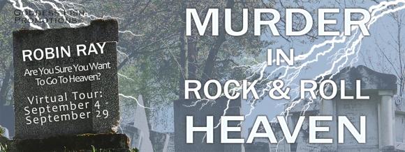 TourBanner_MurderInRockAndRollHeaven