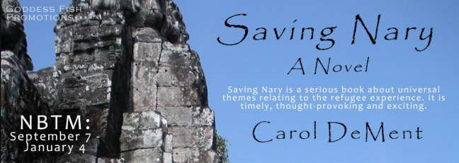 TourBanner_SavingNary