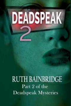 BookCover_DeadSpeak2
