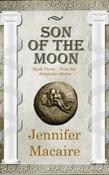 BookCover_Son of the Moon