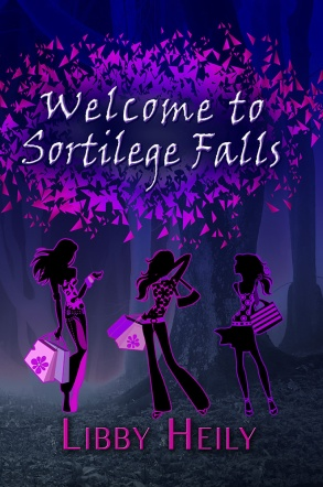 BookCover_WelcomeToSortilegeFalls